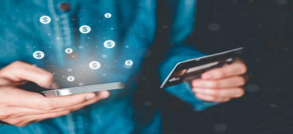 Mastercard: Fintech Ecosystem