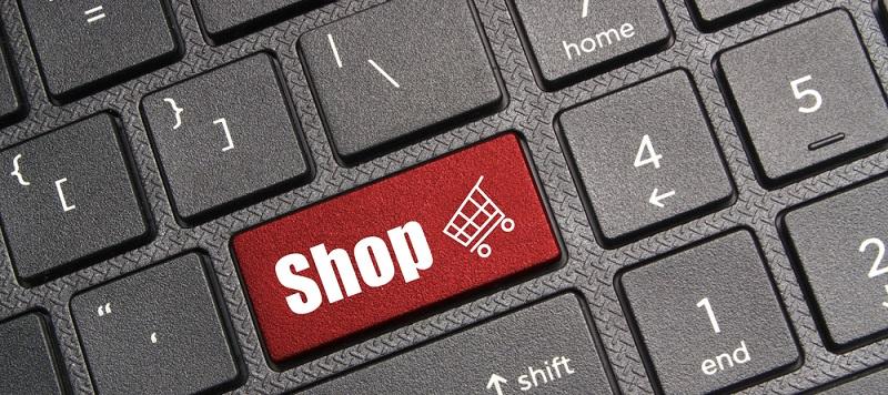UK Online Retailing